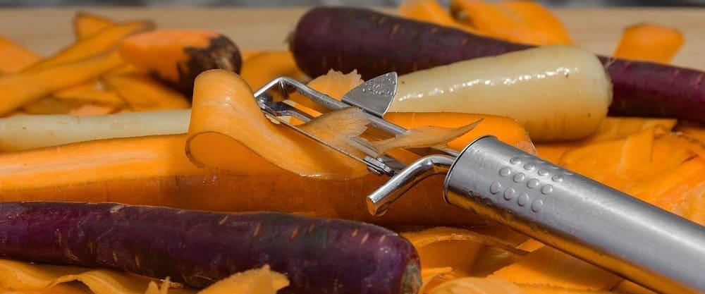 Voilà comment faire une recette de soupe originale avec légumes