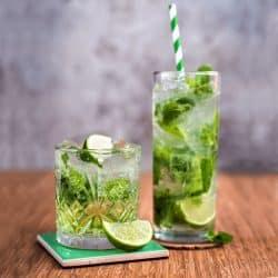 recette-mojito-sans-alcool