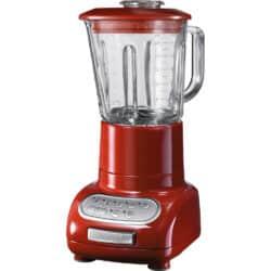 blender kitchenaid 5ksb5553