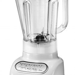 blender kitchenaid classic