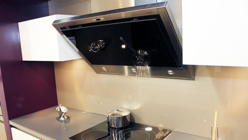 meilleure hotte aspirante cuisine notre avis comparatif. Black Bedroom Furniture Sets. Home Design Ideas