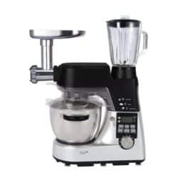 robot multifonction cuiseur pas cher