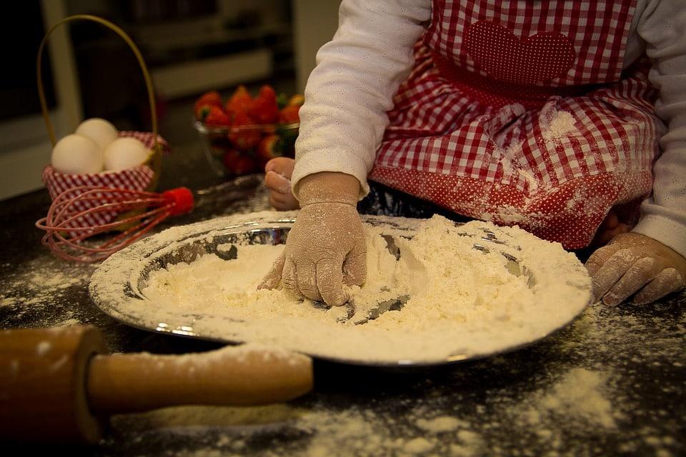 Box culinaire pour enfant : Comment la choisir ?