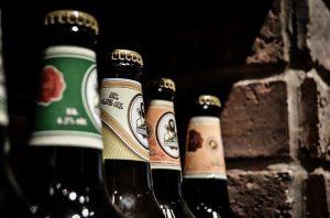 bières artisananles originales